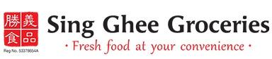 Sing Ghee Groceries